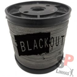 BLACKOUT / 1500 JDS / PREPARADA